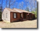 Virginia Land 1 Acres 3 BR/2.5 BA Home Near NSWC Dahlgren
