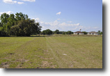 Florida Land 60 Acres N Lakeland Residential Development Land