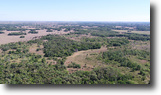 Florida Farm Land 8 Acres Alico Dooley West