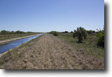 Florida Farm Land 1 Acres Alico East Two Sections