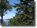 Quebec Land 125 Square Feet Terrains 54 728 et 70 674 pc à vendre
