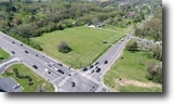 Tennessee Land 6 Acres Nashville Area Development Property
