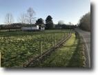 66 Acre Farm in Hart County, Kentucky