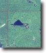 Michigan Hunting Land 43 Acres TBD Twin Lake - MLS #1107228