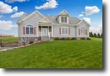 Virginia Land 1 Acres Custom Built Home Near Radford University!