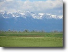 Montana Ranch Land 349 Acres Big Sky Country Land to work or develop