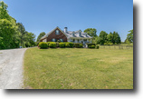 Beautiful 4BD/2BA home on 5+ acres