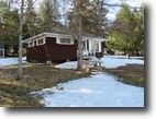 593 Sunset Lake Rd.   MLS 1107500