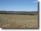 29 acres Farmland near Ithaca NY