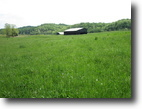 57 Acres In Metcalfe County, KY