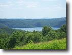 Tennessee Land 2 Acres 2.10ac w/ Lake & Mountain Views