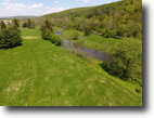 53 acres Newark Valley NY State Route 38