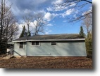 Michigan Hunting Land 40 Acres 3824 Squaw Lake Rd. MLS# 1107769