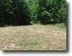 Tennessee Hunting Land 8 Acres 7.53ac Totally Wooded, Level W/Seller Term