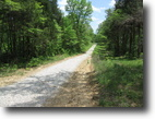 81 Acres In Hart County, KY