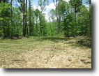 25 Acres In Hart County, KY