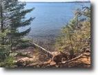 Michigan Waterfront 1 Acres TBD Pequaming Rd, Lake Superior #1108031