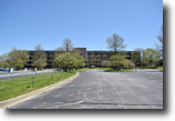 Kentucky Land 20 Acres Live Auction Corporate Office Campus