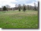 3 acres Building Lot Groton NY Cortland Rd