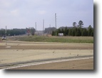 2.1 Acres of Commercial Property