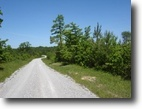 Tennessee Farm Land 118 Acres Located only minutes from Fall Creek Falls