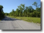 Tennessee Land 119 Acres Road Frontage, Utilities, &  Great Views