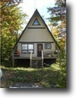 43077 Bootjack Rd MLS #1035096