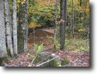 Michigan Hunting Land 33 Acres 67, 68, 69, Blue Road  MLS #1035044