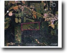 108± Acres Located in Oktibbeha Co.