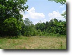 44.5 Acres In Choctaw Co.
