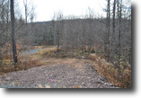 Lot 24, The Woods at DucK Harbor, 5 acres
