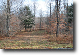 Lot 46, The Woods at Duck Harbor, 6.7 acre