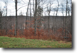 Lot 68, The Woods at Duck Harbor, 5.3 acre