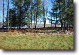 Lot 3, Paddocks at Duck Harbor, 3.70 acres
