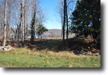 Lot 4, Paddocks at Duck Harbor, 4.07 acres