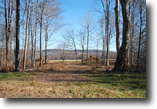 Lot 6, Paddocks at DuckHarbor, 4.01 acres