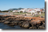 Valenciana, Comunidad Hunting Land 564 Square Meters Plot for sale on Costa Azahar, Spain