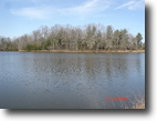 Tennessee Hunting Land 467 Acres Beautiful  Lake Property
