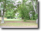Alabama Land 1 Acres City lot 80' x 140'