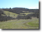 125 Acres Tillable Farmland Pasture