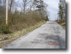 Tennessee Hunting Land 111 Acres Beautiful Tract, Perfect for a New Home