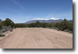 Colorado Ranch Land 5 Acres Sangre de Cristo Ranches Lot