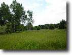 New York Hunting Land 222 Acres Land in New York bordering State Forest