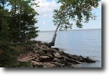 Michigan Waterfront 3 Acres TBD Carmody Rd, MLS# 1081573