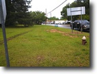 3/4 Acre Lot in Maben, MS