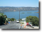 Residential Lot Clearlake CA by Lake