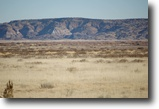 9.85 Acres Land Apache County AZ. Surveyed