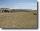 40 Acre Land Hunting Ranch. Sweetwater WY