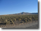 Spectacular 20 Acres Land Lake County, OR