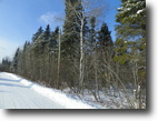 Ontario Hunting Land 70 Acres File 55 - Nipigon Area Property